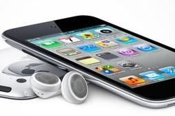 ipodtouch-apple