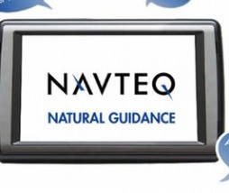 navteq-guidance