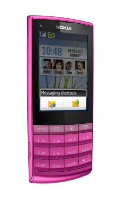 nokia_x3_touch-and-type_