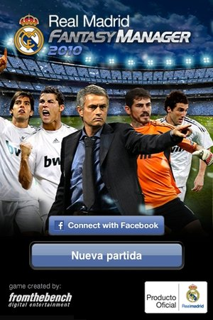 real-madrid-fantasy-manager-2011
