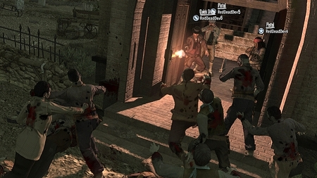 red-dead-redemption-finde-doble-experiencia