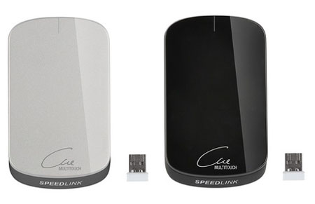 speedlink-cue-wireless-multitouch-mouse