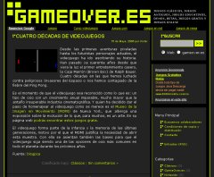 blog-gameover