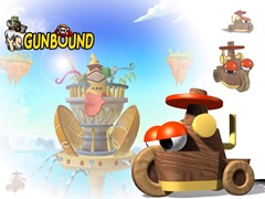 gunbound01