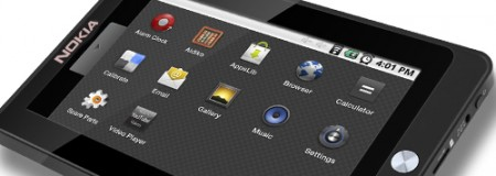 nokia-tablet-android