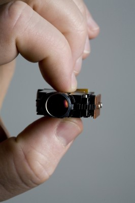 3m-micro-proyector