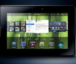 tablet-playbook