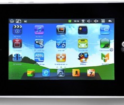 7-inch-android-tablet-1