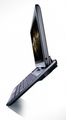 acer_iconia_tab_w500_041