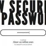 how-secure-is-my-password.jpg