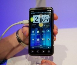 htc-evo-3d-first-hands-on-04_650