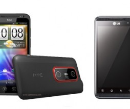 htc-evo-3d-vs