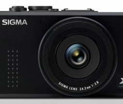 sigma-dp2x-large-sensor-compact-to-launch-in-the-us-in-april-for-800