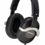 sony-mdr-zx700-headphones
