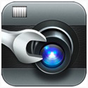 Photosmith_icon