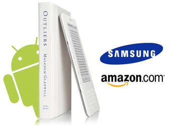 tablet-amazon-samsung