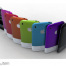 best-apple-iphone-5-concept-image-5-el-iphone-5-se-venderia-en-noviembre