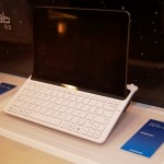 gsmarena-001-samsung-launches-the-galaxy-tab-101-8