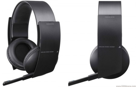 gsmarena-001-sony-announces-wireless-stereo-headset-for-the-playstation-3-supports-7