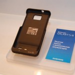 gsmarena-002-samsung-launches-the-galaxy-tab-101-8