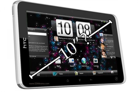 htc-puccini-10-inch-android-tablet-details-1