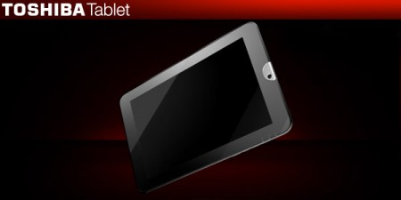 toshiba-thrive-android-honeycomb-tablet-just-around-the-corner