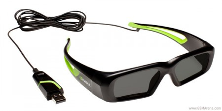 gsmarena-001-nvidia-3d-vision-wired-glasses-make-personal-3d-gaming-and-movie-watching-more-affordable