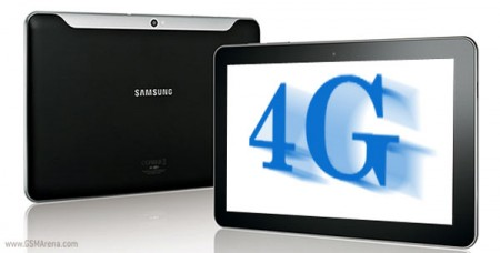 gsmarena-001-samsung-promises-4g-packing-galaxy-tab-for-this-year-galaxy-s-iii-for-early-2012