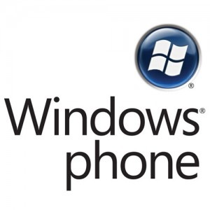 logo-windows-phone