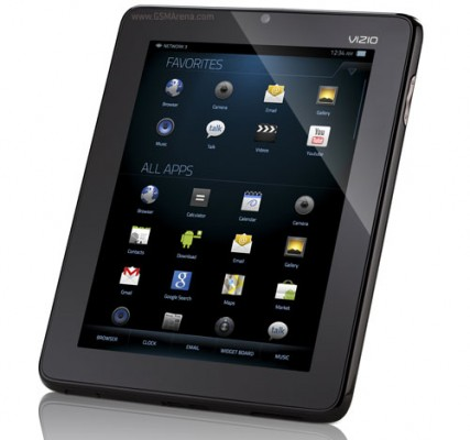 gsmarena-001-vizio-tablet-now-available-for-pre-order-for-380-ships-on-july-18