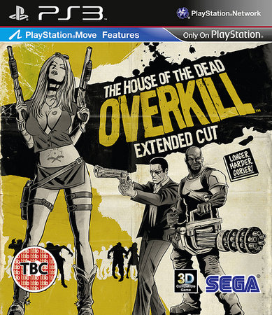 the-house-of-the-dead-overkill-extended-cut-portada-ps3