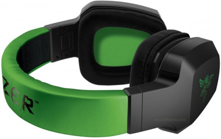 gsmarena-001-razer-announces-electra-gaming-headset-for-smartphones-adds-more-thump-to-your-angry-birds-sessions