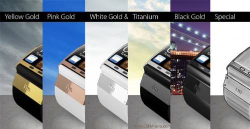 gsmarena-002-im-watch-is-powered-by-android-costs-as-much-as-a-vertu-if-you-want-it-in-gold