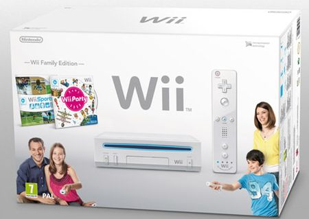 wii-revision