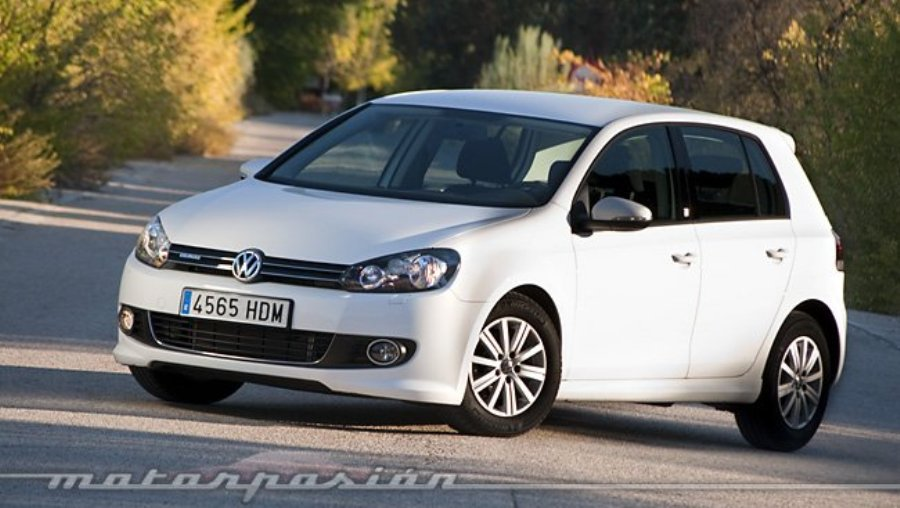 2011 volkswagen golf 1 6 tdi related infomation specifications weili automotive network. Black Bedroom Furniture Sets. Home Design Ideas