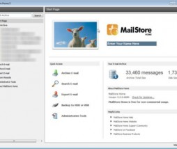 mailstore-home-5
