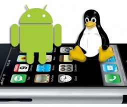 android linux kernel