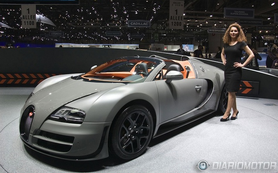 2012 bugatti related images start 400 weili automotive. Black Bedroom Furniture Sets. Home Design Ideas