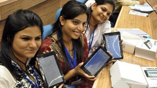 tablet india