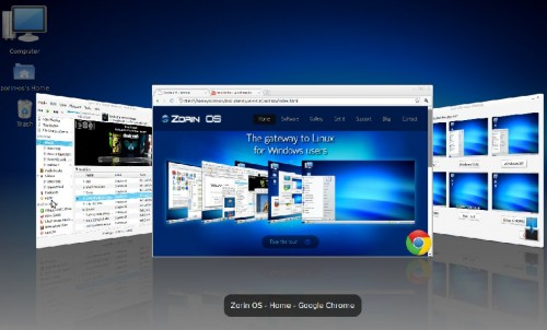 http://www.gizmos.es/files/2012/03/zorin-switcher-500x302.jpg