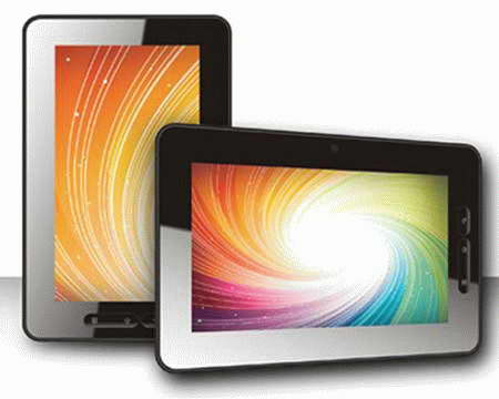 Micromax-Funbook-7