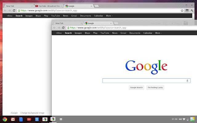 http://www.visualbeta.es/files/2012/04/chromebook-aura.jpg