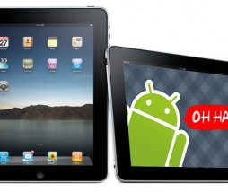 iPad_vs_Android_tablets