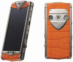 Vertu-Constellation-Candy