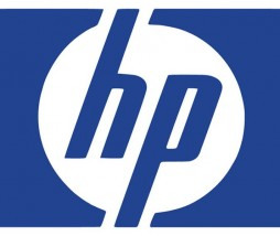 Hewlett-Packard le pone el ojo a Windows 8 e Intel para sus tablets