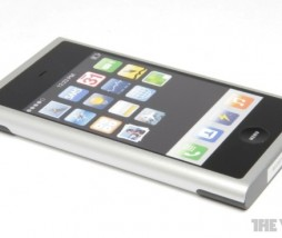 Prototipos de Apple los iPhone e iPad que podrian haber nacido