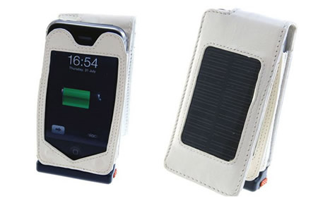 Funda Cargador Iphone  El Corte Ingles