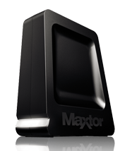 maxtor-one-touch-4