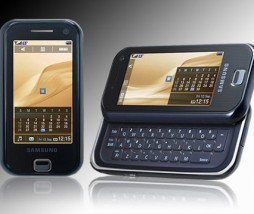 samsung-ultra-smart-f700