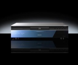 sony-blu-ray-reproductores